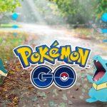 【ポケモンGO(PokemonGO)】チコリータ、ヒノアラシ、ワニノコなどジョウト地方のポケモン80種類以上が追加!