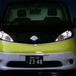 【沖田艦長「ヤマト発進!」】自動運転のロボネコヤマトが神奈川県藤沢市で試験サービス開始!