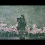 【6328枚!カロリーメイトCMメイキング】動く黒板アート!平祐奈さんもびっくり