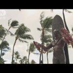 【アメリカに井上空港爆誕!】ハワイのホノルル国際空港がイノウエ国際空港に改名!