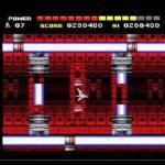 【レトロゲーム実況中継!大迫力サウンドで再現】コナミ(Konami)の8ビットパソコンMSX用シューティングゲームSPACE MANBOW(スペースマンボウ)!
