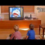 【アメリカ版のドラえもん!ミンキーモモ!】世界に広がる日本のアニメーション!