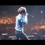 【エアロスミスと共演!】大舞台でヒカキンがボイスパーカッションによるヒューマンビートボックスを熱演!