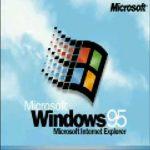 【テテー♪Windowsの起動音コレクション】Windows3.1、95、NT4.0、98、2000/Me、XP、Vista