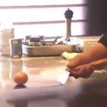 【神ワザ!中国の広東省】卵の調理法が凄すぎる中国のシェフ!