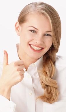 水の森美容外科の脂肪吸引・ヒアルロン酸リフト(ヒアルロン酸でのリフトアップ)・豊胸・鼻施術(鼻整形手術)がおすすめ