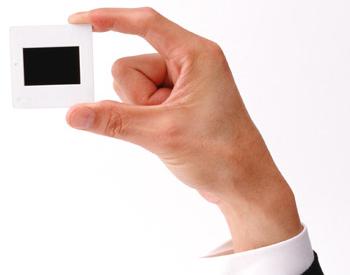 モノタロウ(MonotaRO)・個人~通販・個人向け・個人利用・個人登録・カタログ・支払い方法・送料・IHC.モノタロウ・電話番号・楽天・マスク・個人購入不可・宅配送不可・個人事業主・変更・嘘・買えない~