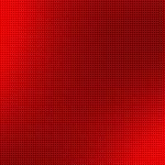 My docomo(マイドコモ)~お客様サポート・料金明細確認・アプリ・契約内容確認・オンライン手続き・MNP・SIMロック解除・ホーム・その他~