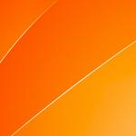 将棋~将棋ゲーム無料・将棋連盟・藤井聡太 結果 今日・順位戦・段位・ルール・タイトル・戦法・その他~