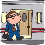 東京メトロ丸ノ内線(東京地下鉄丸ノ内線)~路線図・時刻表・運賃・乗り場・東京駅・新宿駅・池袋・その他~