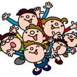 すき家~メニュー・店舗・クーポン・朝食・おもちゃ・キング・朝定食・すきすきセット・持ち帰りメニュー・その他~
