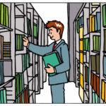 ブックオフ(BOOKOFF)~店舗・買取価格・営業時間・ブックオフオンライン・クーポン・セール・出張買取・在庫検索・その他~
