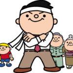 ソニー損保~継続手続き・自動車保険・女優・CM・見積もり・評判・その他~