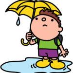 Yahoo天気(ヤフー天気)~ヤフー天気予報・週間・ピンポイント・ヤフー天気アプリ・地域設定・天気図・災害・東京・大阪・名古屋・その他~