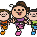 ABCマート~店舗・通販・クーポン・セール・CM・コンバース・チラシ・新宿・スタンスミス・パンプス・その他~