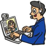 スカイプ(Skype)~使い方・スカイプちゃんねる・ダウンロード・スカイプとは・Skype for Business・英会話・掲示板・アカウント作成・アカウント削除・スカイプID・その他~