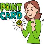 ポンタ(Ponta)~カード登録再発行・ポイント確認移行・Web・ponta.jp・Ponta PLAY・その他~