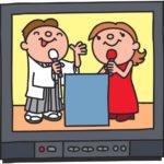 AbemaTV(アベマTV)~無料・番組表・AbemaTVとは・録画・テレビで見る・将棋・見方・PC・見れない・通信量・その他~