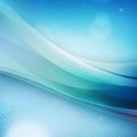 ワークマン~店舗・通販・イージス・防寒着・靴・商品・レインウェア・営業時間・レディース・ワークマンプラス~