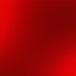 京王バス~時刻表・路線図・運賃・高速バス・京王バスナビ・運行状況・定期代~