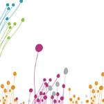 ダイソー~店舗・商品・営業時間・おすすめ・通販・ハロウィン・新商品・収納・ガールズトレンド研究所・インスタ~