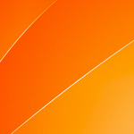 大宮駅構内図~新幹線・乗り換え・エキュート・店舗・東武野田線・新幹線乗り場・ルミネ・喫煙所・埼京線・ニューシャトル~
