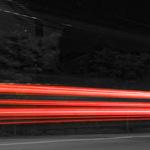 道北バス~時刻表・路線図・旭川・運賃・運行状況・旭川駅前営業所・名寄・定期・車両~