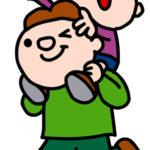 東京スカイツリー~料金表・混雑状況・アクセス・予約・営業時間・高さ・水族館・最寄り駅・東京スカイツリー駅・東京スカイツリータウン~