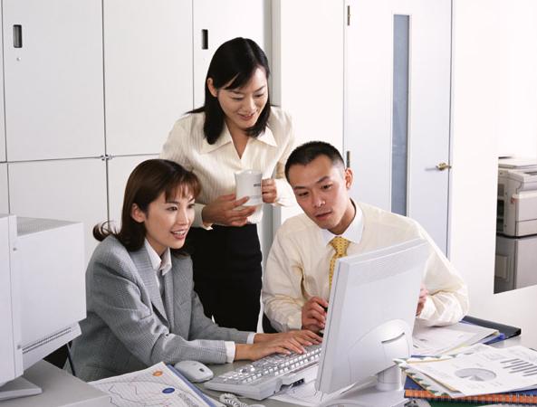 レノボ(Lenovo)~おすすめ・評判・ノートパソコン・デスクトップ・タブレット・PC・パソコン・キーボード・レノボジャパン・サポート・国・中国・やめとけ?・ThinkPad・IdeaPad s540・X1 Carbon・Tab P11 Pro・Tab M8・Vantage・Yoga~