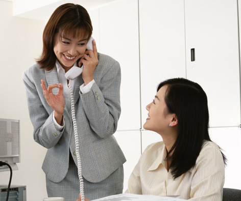 資金調達プロ・個人~個人事業主・ファクタリング・事業資金調達方法・資金調達サービス・個人融資・生活費・運転資金とは・セレス~