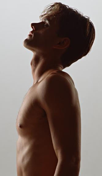 ホエイプロテイン~おすすめ・女性・効果・飲み方・ダイエット・ソイプロテイン・ザバス・アイソレート・デメリット・太る~